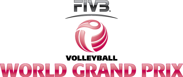 FIVB World Grand Prix 2016